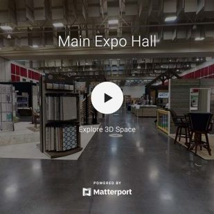100-Hall-Featured